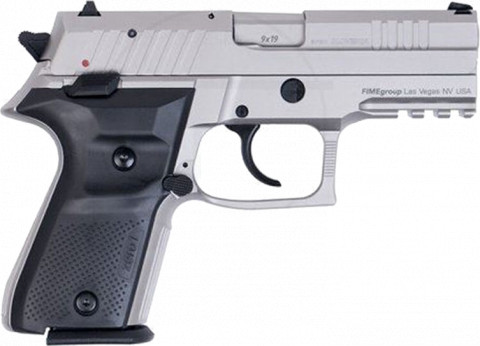 AREX Defense Rex Zero 1 Compact facing right
