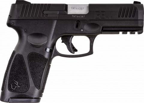 Taurus G3 facing right