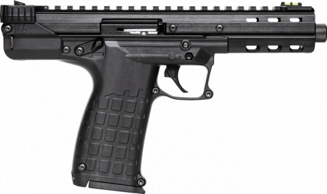 Kel-Tec CP33 facing right